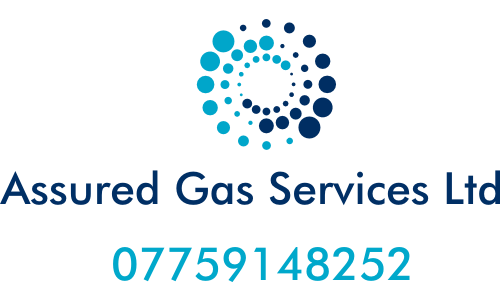 Assured Gas Services Ltd - Gas, Heating, Plumbing, Electrical - Rochdale, Manchester